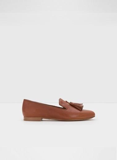 Aldo Casual Ayakkabı Taba